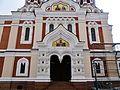 Tallinn Alexander-Newski-Kathedrale 4.JPG