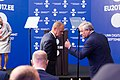 Tallinn Digital Summit opening address by Ker (37388608691).jpg