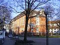 Talmud-Tora-Schule am Grindelhof in Hamburg-Rotherbaum.jpg