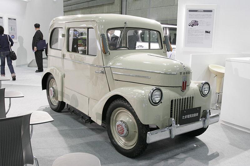 File:Tama-denki-jidosya01.jpg