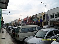 Taman Usahawan Kepong 04 Jan 2015 (1).JPG