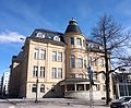 Tampereen klassillinen lukio.jpg