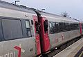 Tamworth railway station MMB 59.jpg