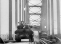 Tank-on-Remagen-Bridge.png