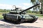 TankBiathlon2017Individual-62.jpg