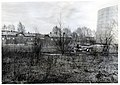 Tankanlegg Fagerstrand - SAS2015-05-090.jpg