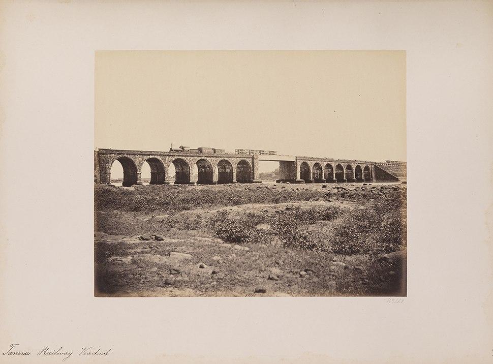 Tanna Railway Viaduct (9142699593)