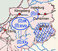 Tannenberg-tysk-plan.jpg