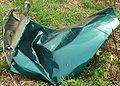Tannerite car hood wreckage orig.jpg