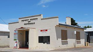 Tantanoola, South Australia Town in South Australia