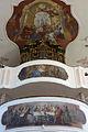 Tapfheim St. Peter 355.JPG