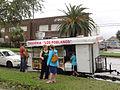 """Taqueria """"Los Poblanos"""" in New Orleans.jpg"""