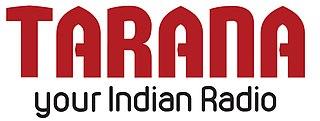 Radio Tarana Radio station