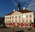 Tartu Town Hall 05.jpg