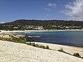 Tasmania wilderness beach.jpg