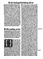 Tauler Predigten (1522) 052.png