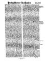 Tauler Predigten (1522) 129.png