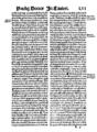 Tauler Predigten (1522) 153.png