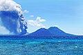 Tavurvur volcano 3.jpg