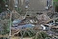 Tbilisi Flood 3.JPG