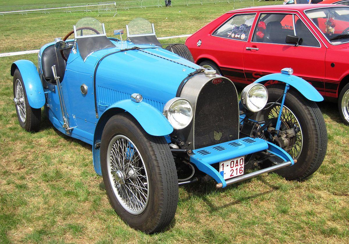 Teal Cars – Wikipedia