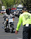 Team Oregon helps Kingsley Field members enhance their motorcycle safety 150502-Z-CT752-015.jpg