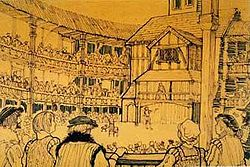 Teatro Isabelino