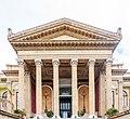 Teatro Massimo msu2017-0410.jpg