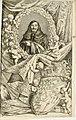 Teatro de la gloria - consagrado a la excelentisima señora doña Felice de Sandoval Enriquez, duquesa de Vceda difunta - por el excelentisimo señor don Gaspar Tellez Giron, duque de Osuna, conde de (14772165242).jpg
