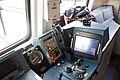 Technicentre SNCF Joncherolles IMG 6757.jpg
