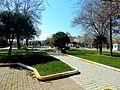 Tekirdağ Park... - panoramio.jpg
