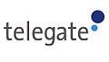 Telegate Logo.jpg