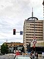 Telekom Slovenije Headquarters.jpg