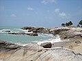Teluk Uber Bangka.jpg