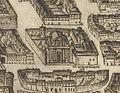 Tempesta 1593 Santa Maria Maddalena delle Convertite.jpg