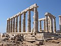 Tempio di Poseidone.jpg