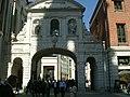 Temple Bar, London, EC4 - geograph.org.uk - 677168.jpg