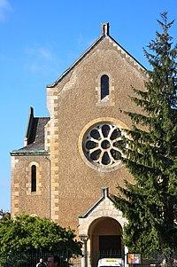 Temple de Rouillé.jpg