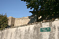 Temple gallo-romain d'Ursins 2.jpg