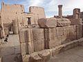 Temple of Horus (1).jpg