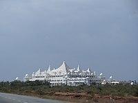 Temple varadiahpalem AP - panoramio.jpg
