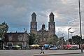 Templo de San Hipólito.jpg