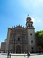 Templo del Carmen 001.jpg