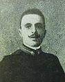 Tenente Giuseppe Orsi.jpg