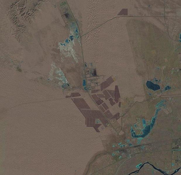 File:Tengger Desert Solar Park.jpg