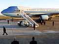 Tennessee's presidential visit 140109-F-RY055-081.jpg