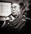 Tenzin Gyatso - 14th Dalai Lama (14394275739).jpg