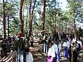 Tenzushi-mai dance Omiyuki.JPG