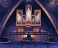 Terlan Pfarrkirche Orgel.jpg