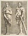 Terms of Hercules and Deianira MET DP812799.jpg